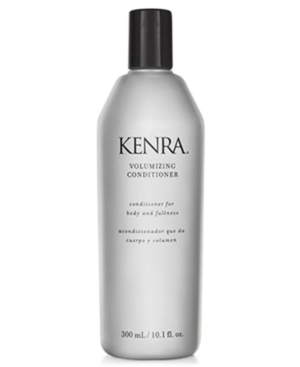 Kenra Professional Volumizing Conditioner, 10.1-oz, from Purebeauty Salon & Spa
