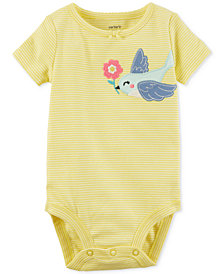 f6eb00db54c3 Yellow Clearance Closeout Carter s Baby Clothes - Macy s