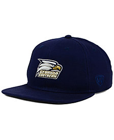 Top of the World Georgia Southern Eagles League Snapback Cap