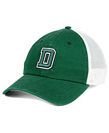 Top of the World Dartmouth College Big Green Backroad Cap