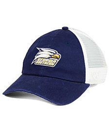 Top of the World Georgia Southern Eagles Backroad Cap