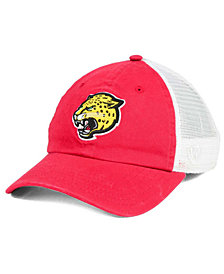 Top of the World IUPUI Jaguars Backroad Cap