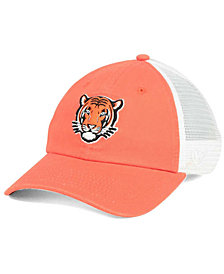 Top of the World Princeton Tigers Backroad Cap
