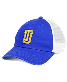 Top of the World Tulsa Golden Hurricane Backroad Cap