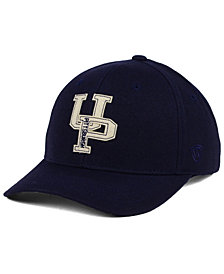 Top of the World Pittsburgh Panthers Venue Adjustable Cap