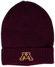 Nike Minnesota Golden Gophers Cuffed Knit Hat