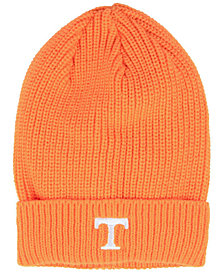 Nike Tennessee Volunteers Cuffed Knit Hat