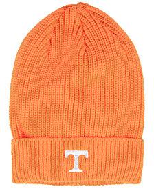 Nike Tennessee Volunteers Cuffed Knit Hat