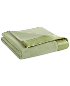 Shavel Micro Flannel® All Year Round Sheet Blanket
