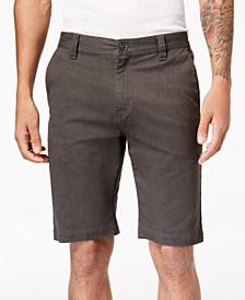 """Men's Frickin Tuner Stretch 22"""" Shorts"""