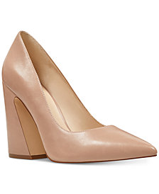 Nine West Henra Pumps