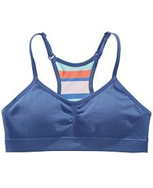 84601ee3b705f maidenform bra 09839 - Shop for and Buy maidenform bra 09839 Online ...