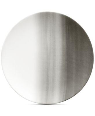 Vera Degradée Salad Plate