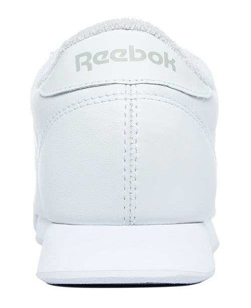 045d2465e4db Reebok Women rsquo s Princess Wide Width Casual Sneakers from Finish ...