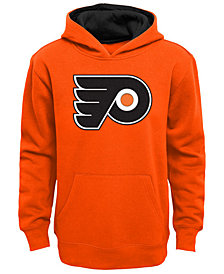 Outerstuff Philadelphia Flyers Prime Hoodie, Big Boys