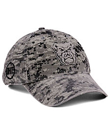 '47 Brand Butler Bulldogs Operation Hat Trick Camo Nilan Cap