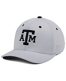 Top of the World Texas A&M Aggies Grype Stretch Cap