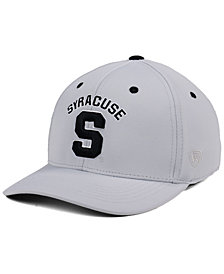 Top of the World Syracuse Orange Grype Stretch Cap