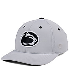 Top of the World Penn State Nittany Lions Grype Stretch Cap