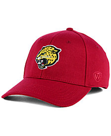 Top of the World IUPUI Jaguars Class Stretch Cap