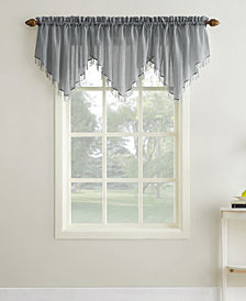 width linen crescent height gray with rod htm pocket sheer nat path valances valance getdynamicimage