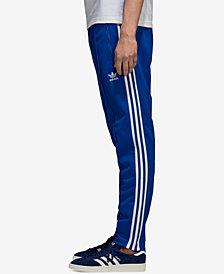 adidas Originals Men's adicolor Beckenbauer Track Pants