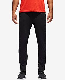 adidas Men's 4.Zero Training Pants