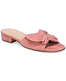 Naturalizer Mila Sandals
