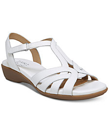 Naturalizer Nella Sandals