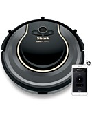 Shark RV750 ION ROBOT 750 WiFi Vacuum