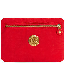 Kipling Rumi Lunar New Year Zip Pouch