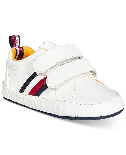 cf179cff44db ... Tommy Hilfiger Baby Henry Shoes