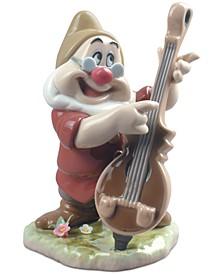 Doc Figurine