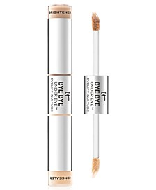 Bye Bye Under Eye Eyelift In A Tube Full Coverage Concealer