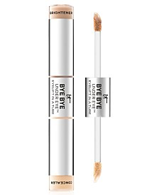 IT Cosmetics Bye Bye Under Eye Eyelift In A Tube