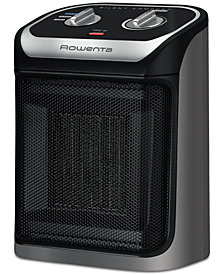 Rowenta SO9260 Silent Comfort Compact Heater