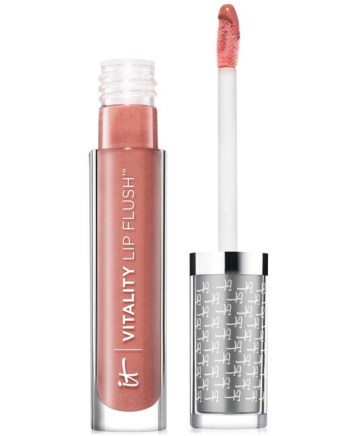 IT Cosmetics - Vitality Lip Flush Stain