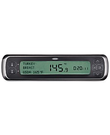 OXO Digital Leave-In Thermometer