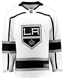 Men's Los Angeles Kings Breakaway Jersey