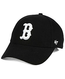 '47 Brand Boston Red Sox MVP Cap
