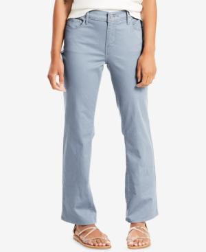 Levis 505 Legacy StraightLeg Jeans