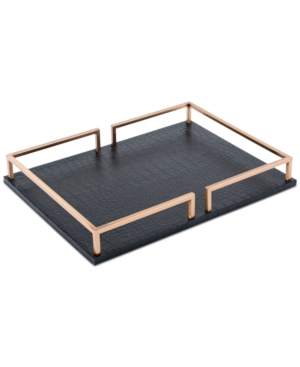 Zuo Square Tray
