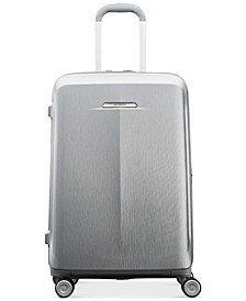 "CLOSEOUT! Mystique 25"" Check-In, Created for Macy's"