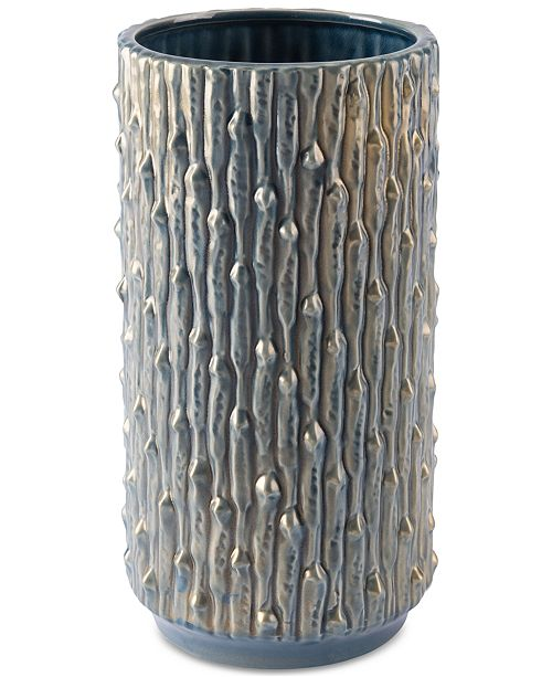 Zuo Knot Medium Vase