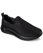 skechers narrow shoes