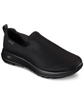 158a408c0984 Skechers Men s GOwalk Max Walking Sneakers from Finish Line