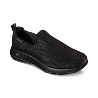 Deals on Skechers Mens GOwalk Max Walking Sneakers