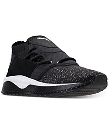 Puma Men's Tsugi Shinsei Casual Sneakers from Finish Line
