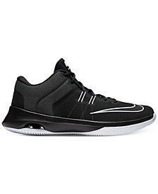 Nike Men's Air Versitile II Basketball Sneakers from Finish Line
