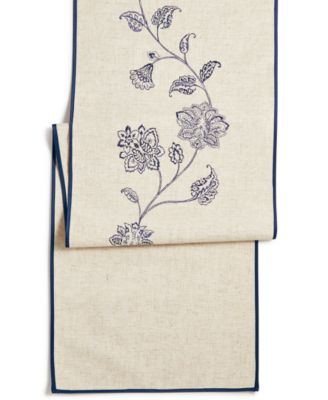 "Cerelia 70"" Table Runner"